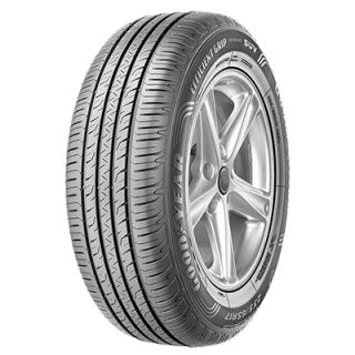Goodyear EFFICIENTGRIP PERFORMANCE SUV tyre Image