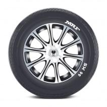 MRF SW99-2 tyre Image