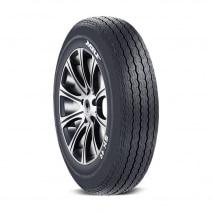 MRF SW99 tyre Image