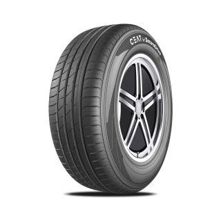 CEAT SecuraDrive tyre Image