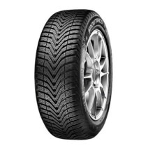 Vredestein Snowtrac 5 tyre Image