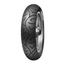 Pirelli SPORT DEMON tyre Image