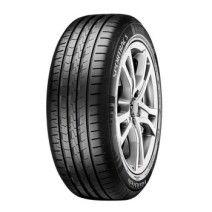 Vredestein Sportrac 5 tyre Image