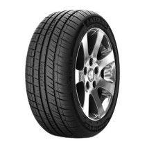 Aeolus SteeringAce AU01 tyre Image