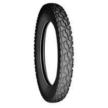 ARAMIS SureGripp Plus tyre Image