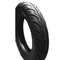 ARAMIS TUFFIAN SX tyre Image
