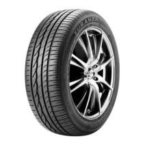 Bridgestone TURANZA ER300 tyre Image