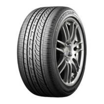 Bridgestone TURANZA GR90 tyre Image
