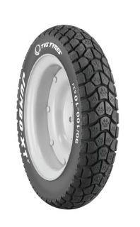 TVS Jumbo-XT tyre Image