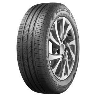 Goodyear ASSURANCE TRIPLEMAX 2 tyre Image