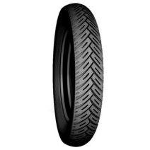 ARAMIS TUFFIAN tyre Image