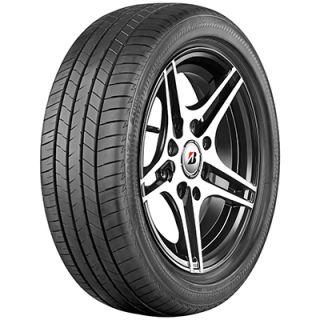 Bridgestone Turanza T005 tyre Image