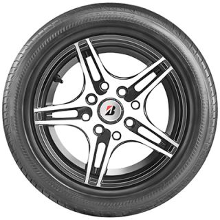 Bridgestone Turanza T005-2 tyre Image