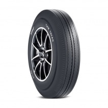 MRF Twintread tyre Image