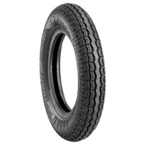 Metro Twister Plus tyre Image