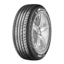 JK UX1 tyre Image