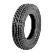 JK Ultima Neo tyre Image