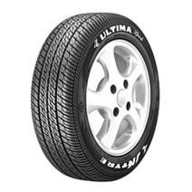 JK Ultima Sport tyre Image