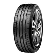 Vredestein Ultrac Cento tyre Image