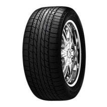 Hankook VENTUS AS RH07 tyre Image