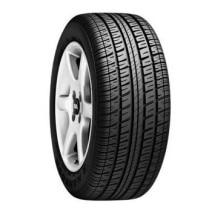 Hankook VENTUS H101 tyre Image