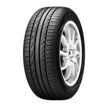 Hankook VENTUS ME01 K114 tyre Image
