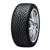 Hankook VENTUS SPORT tyre Image