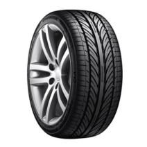 Hankook VENTUS V12 EVO tyre Image