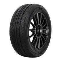 Hankook VENTUS V8RS tyre Image
