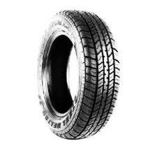 MRF VTM tyre Image