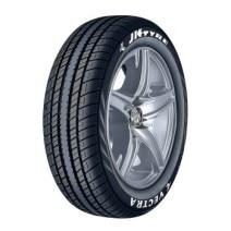 JK Vectra tyre Image