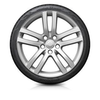 Hankook VeNtus S1 Noble2-2 tyre Image