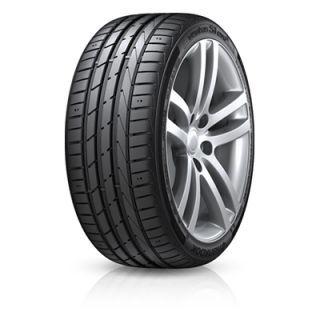 Hankook VeNtus S1 evo2 tyre Image