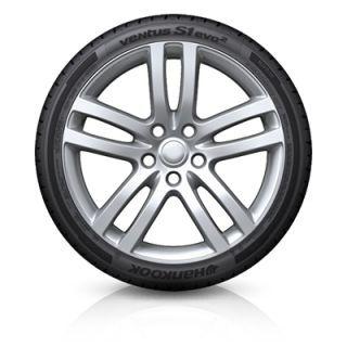Hankook VeNtus S1 evo2-2 tyre Image