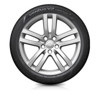 Hankook VeNtus V2 Concept 2-2 tyre Image