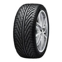 Hankook Ventus Sport K104 tyre Image