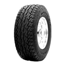 Falken WILDPEAK AT01 tyre Image