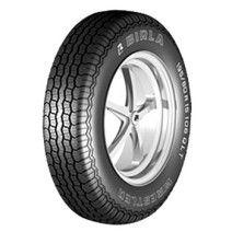 Birla WRESTLER tyre Image