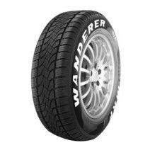 MRF Wanderer S/L tyre Image