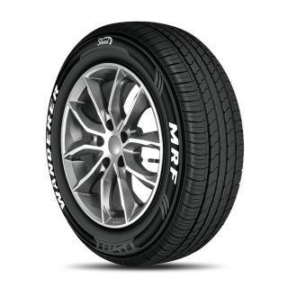 MRF Wanderer Street-2 tyre Image