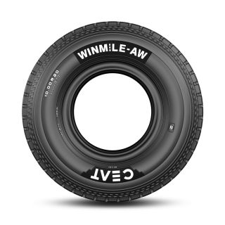 CEAT WINMILE AW-2 tyre Image