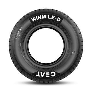 CEAT WINMILE D-2 tyre Image