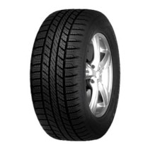 Goodyear Wrangler HP AW tyre Image