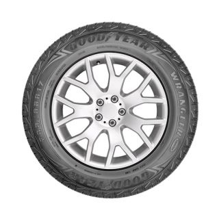 Goodyear Wrangler Triplemax-2 tyre Image