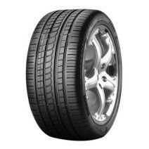 Pirelli XL ROSO BC tyre Image