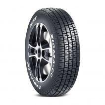 MRF ZCC tyre Image