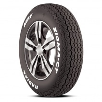 MRF ZCT tyre Image