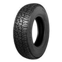 MRF ZGT tyre Image