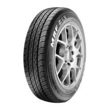 MRF ZLX tyre Image