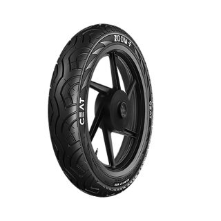 CEAT Zoom F tyre Image